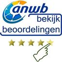 ANWB Reviews